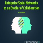 Enterprise Social Networks