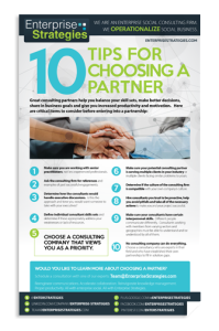 guide to selecting implementing partner for Selecting which ipaas product(s  short best practices presentation for oracle partner  the website is dedicated to the book implementing oracle integration.