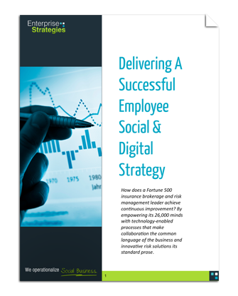 huge and digital strategy case Huge and digital strategy case solution, this case is about strategy publication date: october 28, 2011 product #: 712442-hcc-eng color cases ought to be printed in.